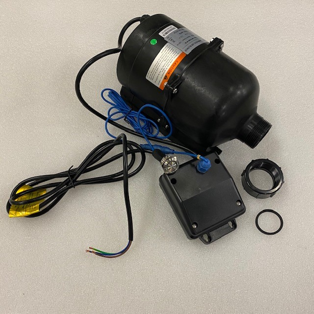 BLOWER 480W APH 300 V2,0